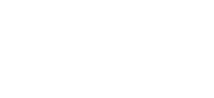 K.V.T.